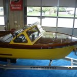 1958 Sea Skiff Thompson 16'0102