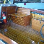 1958 Sea Skiff Thompson 16'0106