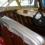 1958 Sea Skiff Thompson 16'0108