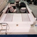 1993 Sea Ray 200 Bow Rider - Anchors Aweigh (1)