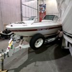 1993 Sea Ray 200 Bow Rider - Anchors Aweigh (4)