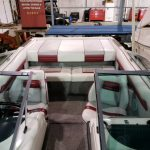 1993 Sea Ray 200 Bow Rider - Anchors Aweigh (9)