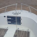 1989 Wellcraft 18 Sport - Anchors Aweigh used fishing boats for sale mn (21)