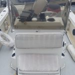 1989 Wellcraft 18 Sport - Anchors Aweigh used fishing boats for sale mn (22)