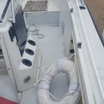 1989 Wellcraft 18 Sport - Anchors Aweigh used fishing boats for sale mn (27)