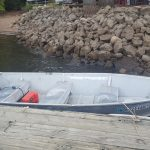1995 Alumacraft 14 Utility - Anchors Aweigh used fishing boats for sale in mn (6)