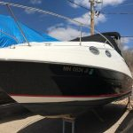 2005 Regal 2465 Commodore - Anchors Aweigh Boats for sale in MN (1)