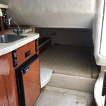 2005 Regal 2465 Commodore - Anchors Aweigh Boats for sale in MN (10)
