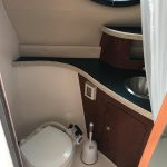 2005 Regal 2465 Commodore - Anchors Aweigh Boats for sale in MN (12)