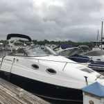 2005 Regal 2465 Commodore - Anchors Aweigh Boats for sale in MN (5)
