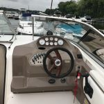 2005 Regal 2465 Commodore - Anchors Aweigh Boats for sale in MN (6)
