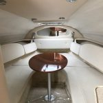 2005 Regal 2465 Commodore - Anchors Aweigh Boats for sale in MN (7)