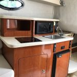 2005 Regal 2465 Commodore - Anchors Aweigh Boats for sale in MN (9)