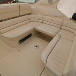 1999 Maxum 300 SCR - Anchors Aweigh used yachts for sale in mn (15)