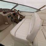 1999 Maxum 300 SCR - Anchors Aweigh used yachts for sale in mn (18)