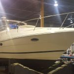 2002 Cruisers Yachts 3470 - Anchors Aweigh used boats for sale mn (32)