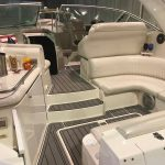 2002 Cruisers Yachts 3470 - Anchors Aweigh used boats for sale mn (4)