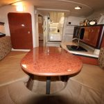 2005 Sea Ray Amberjack 270 - Anchors Aweigh used boats for sale in mn (3)