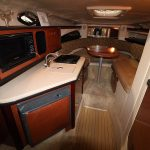 2005 Sea Ray Amberjack 270 - Anchors Aweigh used boats for sale in mn (4)