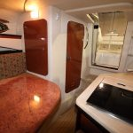 2005 Sea Ray Amberjack 270 - Anchors Aweigh used boats for sale in mn (6)