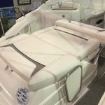 2015 Cruisers Sport Series 275 Express - Anchors Aweigh used boats for sale mn (23)