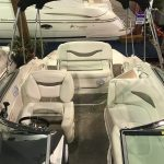 2015 Cruisers Sport Series 275 Express - Anchors Aweigh used boats for sale mn (5)
