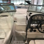 2015 Cruisers Sport Series 275 Express - Anchors Aweigh used boats for sale mn (9)