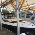2009 Regak 3060 Windows Express - Anchors Aweigh used boats for sale mn