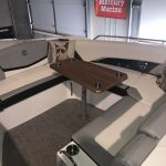2017 Cruisers Yachts 338 - Anchors Aweigh - New boats for sale in Minnesota (1)