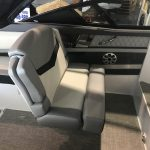 2017 Cruisers Yachts 338 - Anchors Aweigh - New boats for sale in Minnesota (15)