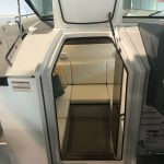 2017 Cruisers Yachts 338 - Anchors Aweigh - New boats for sale in Minnesota (17)