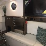2017 Cruisers Yachts 338 - Anchors Aweigh - New boats for sale in Minnesota (23)