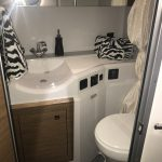 2017 Cruisers Yachts 338 - Anchors Aweigh - New boats for sale in Minnesota (24)