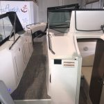 2017 Cruisers Yachts 338 - Anchors Aweigh - New boats for sale in Minnesota (26)