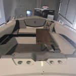 2017 Cruisers Yachts 338 - Anchors Aweigh - New boats for sale in Minnesota (28)