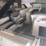 2017 Cruisers Yachts 338 - Anchors Aweigh - New boats for sale in Minnesota (7)
