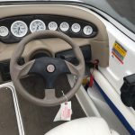 2003 Glastron 175 SX - Used boats for sale in MN (10)