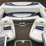 2003 Glastron 175 SX - Used boats for sale in MN (13)