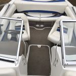2003 Glastron 175 SX - Used boats for sale in MN (14)