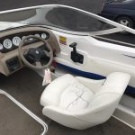 2003 Glastron 175 SX - Used boats for sale in MN (15)