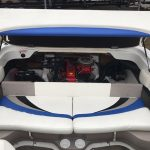 2003 Glastron 175 SX - Used boats for sale in MN (19)