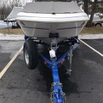 2003 Glastron 175 SX - Used boats for sale in MN (2)