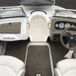 2003 Glastron 175 SX - Used boats for sale in MN (24)