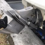 2003 Glastron 175 SX - Used boats for sale in MN (6)