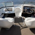 2003 Glastron 175SX 17' - Anchors Aweigh used boats for sale in mn (5)