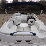 2007 Regal 2400 Bow Rider - Anchors Aweigh used boats for sale in mn (2)