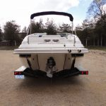 2007 Regal 2400 Bow Rider - Anchors Aweigh used boats for sale in mn (4)