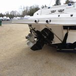 2007 Regal 2400 Bow Rider - Anchors Aweigh used boats for sale in mn (5)