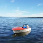 2015 Glenn-L 12' - Anchors Aweigh used boats for sale in mn (2)