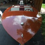 2015 Glenn-L 12' - Anchors Aweigh used boats for sale in mn (4)